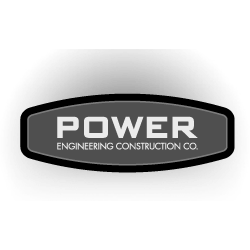 Power Energy Construction